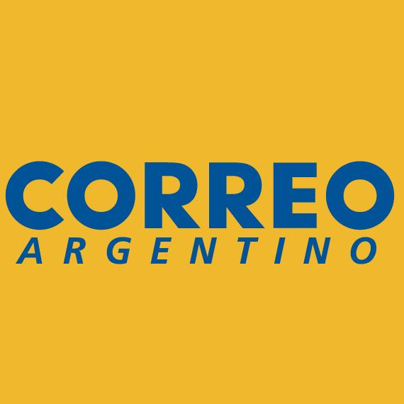 www.correoargentino.com.ar