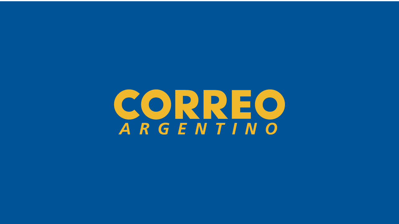 Resultado de imagen para correo argentino